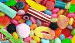 Şekerleme Lokum Cezerye alım | satım